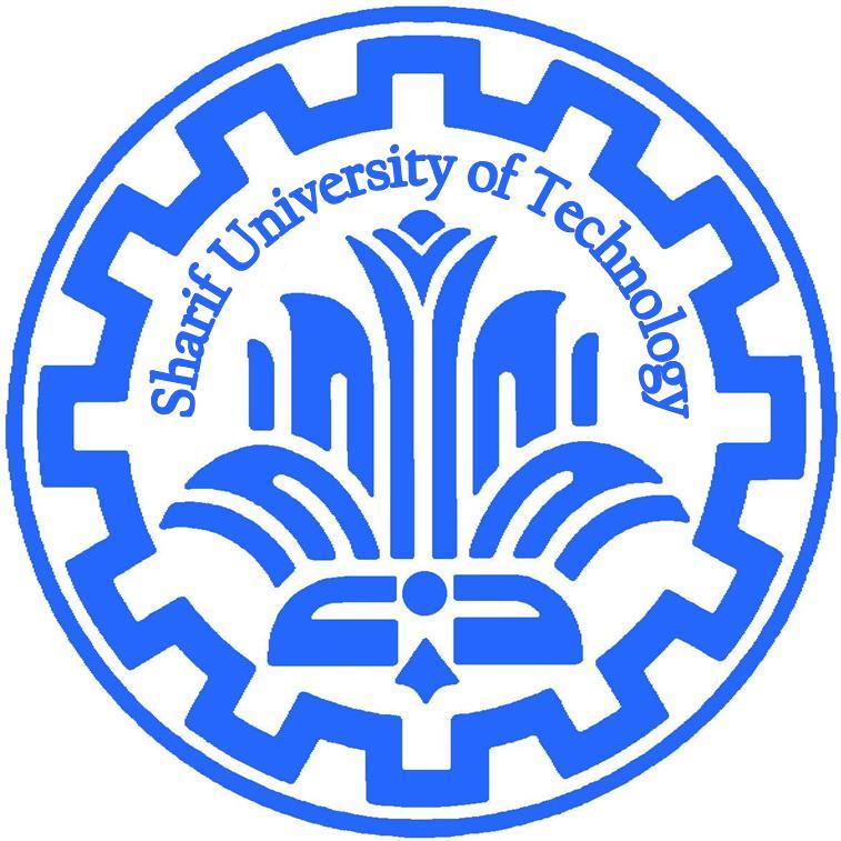 Sharif University of Technology DSN Lab Storage